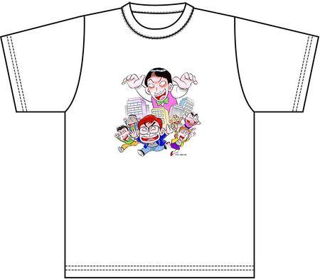 Tシャツサンプルデータ.jpg
