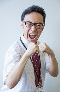 ポエトリーエンジェル角田.png