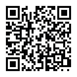 QRコード.jpg