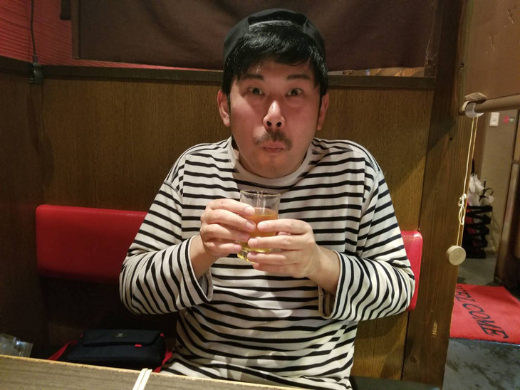 okano_fixw_730_hq.jpg