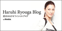 bn_blog.jpg