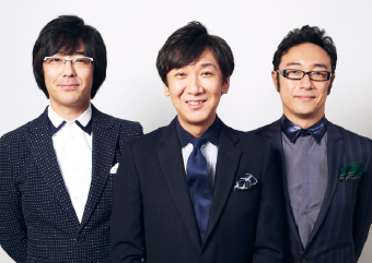 http://www.p-jinriki.com/talent/img/profile/tokyo03_mypage.jpg